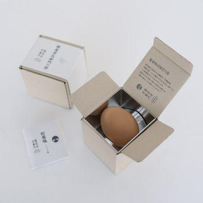 綿屋彦左衛門の卵 (1個)